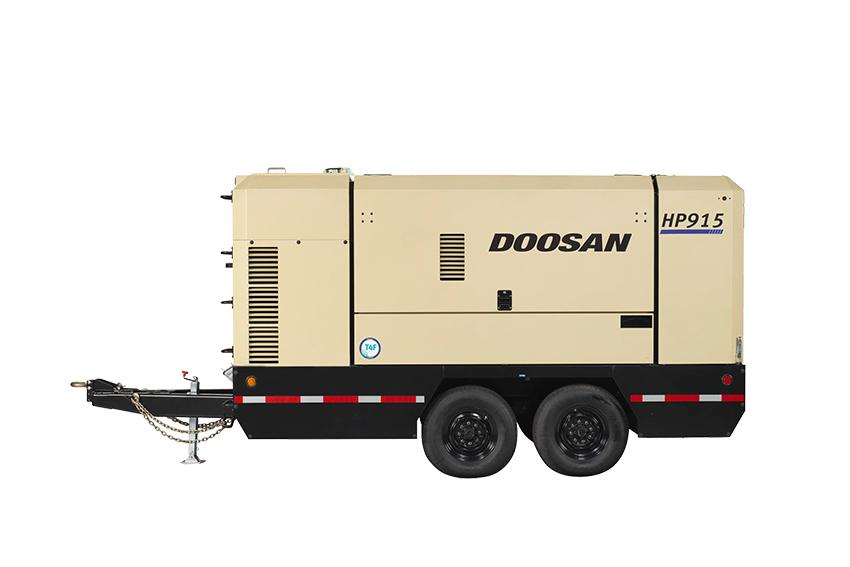 Dooson HP915